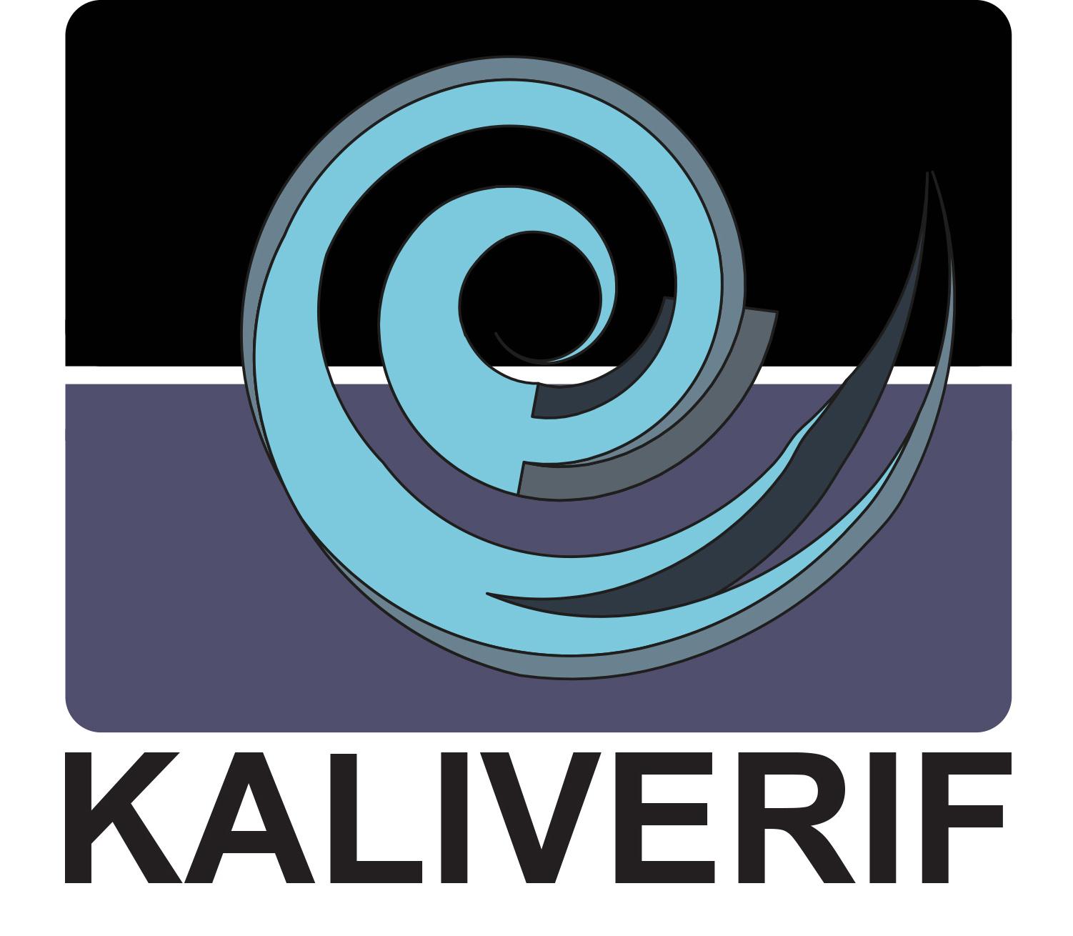 kaliverif rt2012 infiltrometrie etancheite air